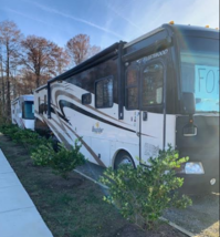 2007 Fleetwood 38V For Sale In Moyock, NC 27958 image 1