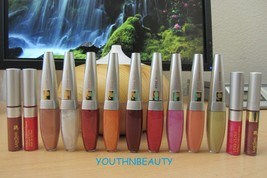 Lancome Star Gloss Brush-On Lip Shine or Lip Brio Dimension or LipLights... - $8.90+
