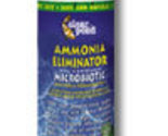 Wat ammonia thumb155 crop