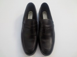 Kenneth Cole New York Need Supply Men Shoes - Color Black - Size 9 - NEW - $49.99