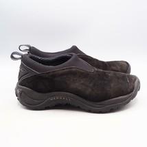 Merrell Orbit Womens Slip On Sneakers Slippers Size 6.5 - $44.87