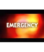 Emergency_thumbtall
