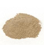 Yucca Root Powder - $2.05
