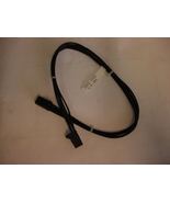 Fanuc Cable A660-2005-T626 - $17.25