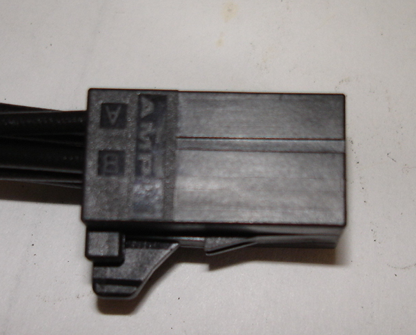 Fanuc Cable A660-2005-T626