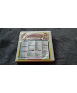 VINTAGE ORIGINAL OLDIES CLASSIC RECORDINGS DIGITALLY REMASTERED CASSETTE... - $75.00
