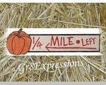 Pumpkin sign 26930 thumb155 crop