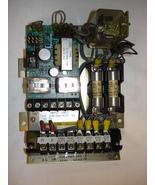Fanuc Input Unit A14B-0061-B103 - $424.32