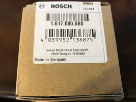 16170006B0 Dc Engine: Genuine Bosch-Skil-Dremel Spare-Part - $93.49