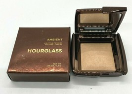 Hourglass Ambient Lighting Powder Mini Luminous Light - champagne pearl ... - $15.52