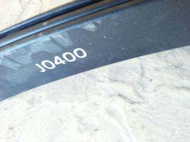 Zone Offroad J0400 Single Leaf Spring for 87-95 Jeep Wrangler 4WD Gas Models image 3