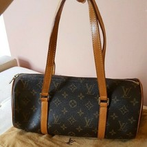 *LOUIS VUITTON* BAG - $299.99