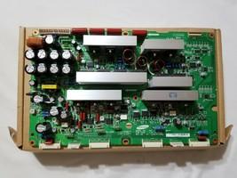 Magnavox 42MF230A/37 Y- Board LJ92-01260A - $32.22