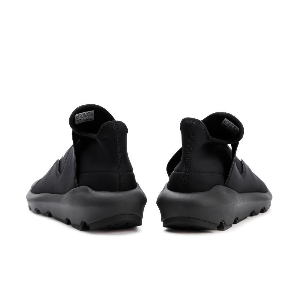dbfead31d ... Adidas Adidas Y-3 Suberou Yohji Yamamoto (black   white) size 10