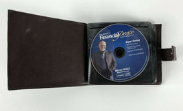 Dave Ramsey's Financial Peace University 16 CD Set (2007) - $24.74