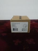 Kwikset 660 Single Cylinder Deadbolt featuring SmartKey Security in Sati... - $15.88