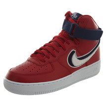 Nike Mens Air Force 1 High '07 LV8 Running Shoes 806403-603 - $126.34