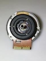 Technics By Panasonic SL-1360 SL 1360 Turntable Motor SFMZ 135-01Z - $74.25