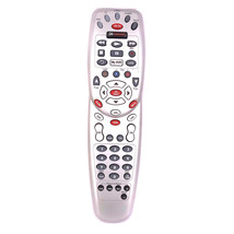 Used Original For Xfinity Comcast TV DVR Cable RC1475509/01B Remote Control - $7.23
