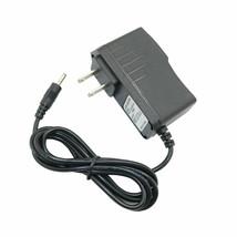 12v 1A dc power adapter = ROKU LT 2700X 2700R electric wall plug cord ca... - $19.75