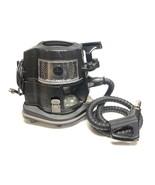Rainbow Vacuum Cleaner E2 type 12 - $599.00