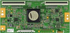 Polaroid / Avera LJ94-38044C T-Con Board - $11.88