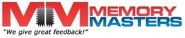 M-ASR1K-1001-4GB (2x2GB) 4GB Memory Kit Approved Upgrade Cisco ASR1001