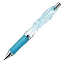 Zebra nuSpiral CC Mechanical Pencil 0.5 mm Light Blue Grip MA51-CLB - $7.06