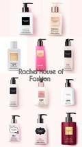 Victoria's Secret Fragrance Lotion 250 ml/8.4 fl. oz.New - $25.00