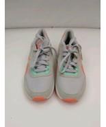 Reebok Mens Royal Classic Jogger Athletic Shoe Memory Foam fashion runni... - $33.24