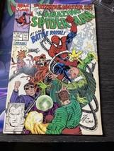Marvel Comics - The Amazing Spider-Man #338 - Many Comics Available - $4.00