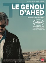 """Ahed's Knee Poster Movie Poster Nadav Lapid Film Art Print Size 24x36"""" 27x40"""" - £7.89 GBP+"""