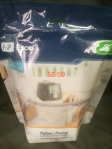 Fisher & Paykel Eson Nasal Cpap Mask *SMALL* - $50.00
