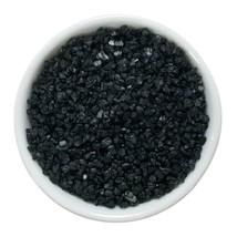 Hawaiian Black Salt - 1 case - 17 lbs - $280.60