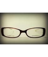 Spells POWER of VISION EVIL EYE PROTECTION Emporio Armani Glasses izida ... - $199.00