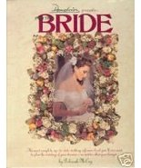Demetrios presents For the Bride Deborah McCoy - $8.99