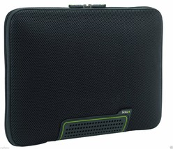 Check Fast Solo AlwaysOn Laptop Sleeve 15.4` Computer Laptop Sleeve - $15.14