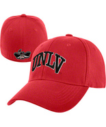 UNLV Runnin Rebels NCAA Premier Collection Hat New - $14.99