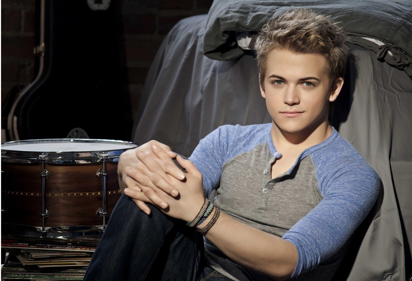 Primary image for HUNTER HAYES POSTER | 24 x 36 INCH |