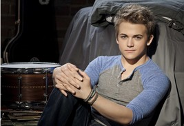 HUNTER HAYES POSTER | 24 x 36 INCH |  - $18.99