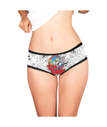 Tom and Jerry #1 - Women's Briefs - $26.99