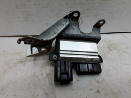 08 09 10 11 Toyota Tundra air in fuel control module OEM left side - $79.19