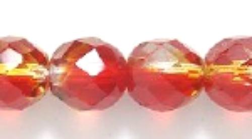 Threetonecrystalrubylttopaz8fc5254