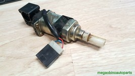 2000-2006 Nissan maxima PASSENGER powered seat forward back adjustment motor - $47.02