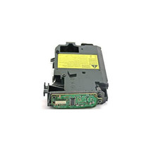 HP LaserJet P2014 P2015 M2727 Laser Scanner RM1-4262 - $5.00