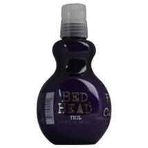 BED HEAD by Tigi - Type: Conditioner - $20.99