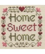Home sweet home thumbtall