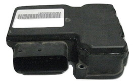 >EXCHANGE< 2001 2002 2003 Ford Windstar ABS Pump Control Module NO TRACTIO - $199.00
