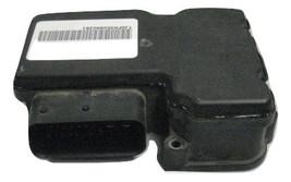 >EXCHANGE< 2001 2002 2003 Ford Windstar ABS Pump Control Module NO TRACTIO - $199.00