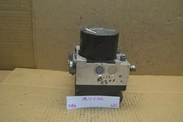 08-11 Mercedes C300 W204 ABS Pump Control OEM A2044313712 Module 625-14E6 - $152.99